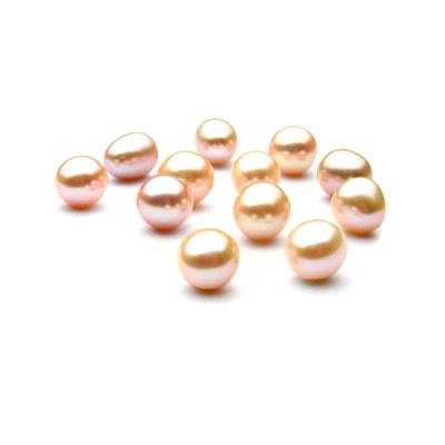 Pearls (Precious Stones)