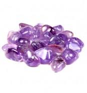 Amethyst (Semi Precious Stones)