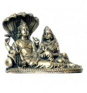 Ashtadhatu Murti