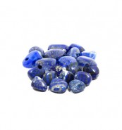 Lapis Lazuli (Semi Precious Stones)