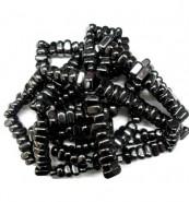 Magnet (Semi Precious Stones)