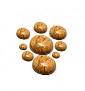 Mahemariam (Semi Precious Stones)