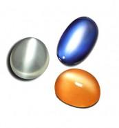 Moonstone (Semi Precious Stones)