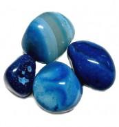 Onyx (Semi Precious Stones)